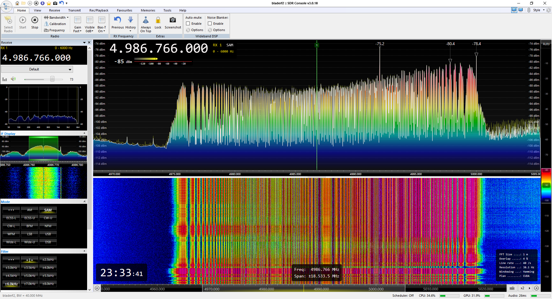 band_of_tones_5ghz.png